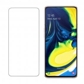 Película de Vidro Samsung Galaxy A80, Galaxy A90