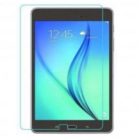 Película De Vidro Tablet Galaxy Tab 3 7.0 Lite T110/T111