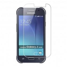 Película De Vidro Temperado Samsung Galaxy J1 Ace J110