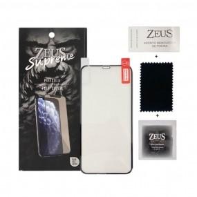 Película Nano Zeus Supreme Samsung Galaxy A20, A30, A30s, A50, A50s
