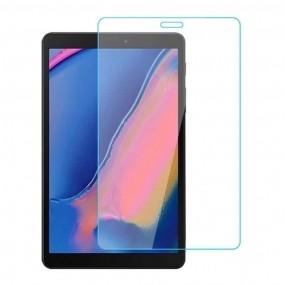 Película Samsung Galaxy Tab 8 2019  T290 , T295