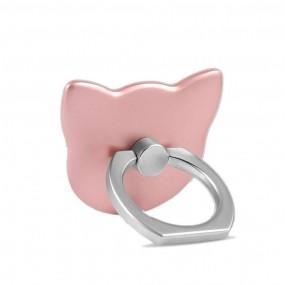 Pop Socket  Anel de dedo Ring Celular Suporte Grip