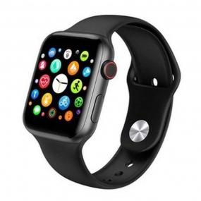Relógio Inteligente / Smartwatch HW16