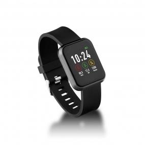 Relógio Smartwatch Londres Atrio- Es265 Multilaser