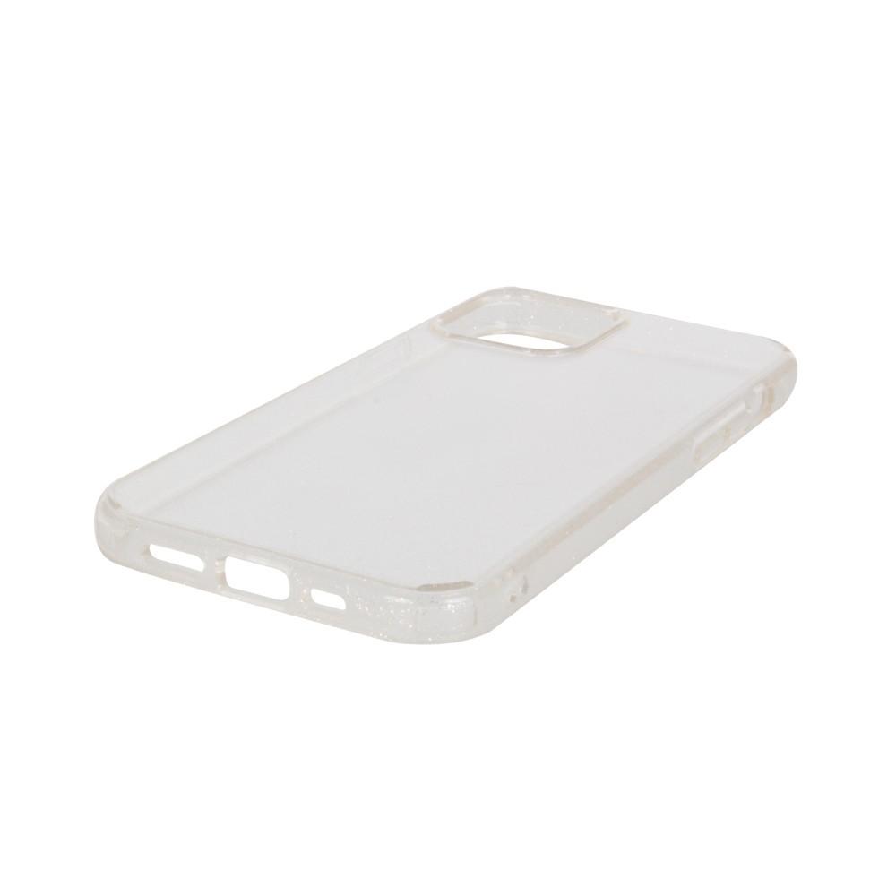 Capa Anti-Impacto Gliter Ikase Iphone 12 / Iphone 12 Pro