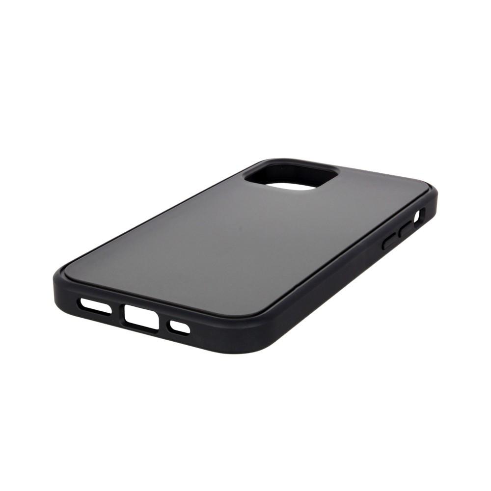 Capa Anti-Impacto Iph12 Mini Ikase Evo Pro