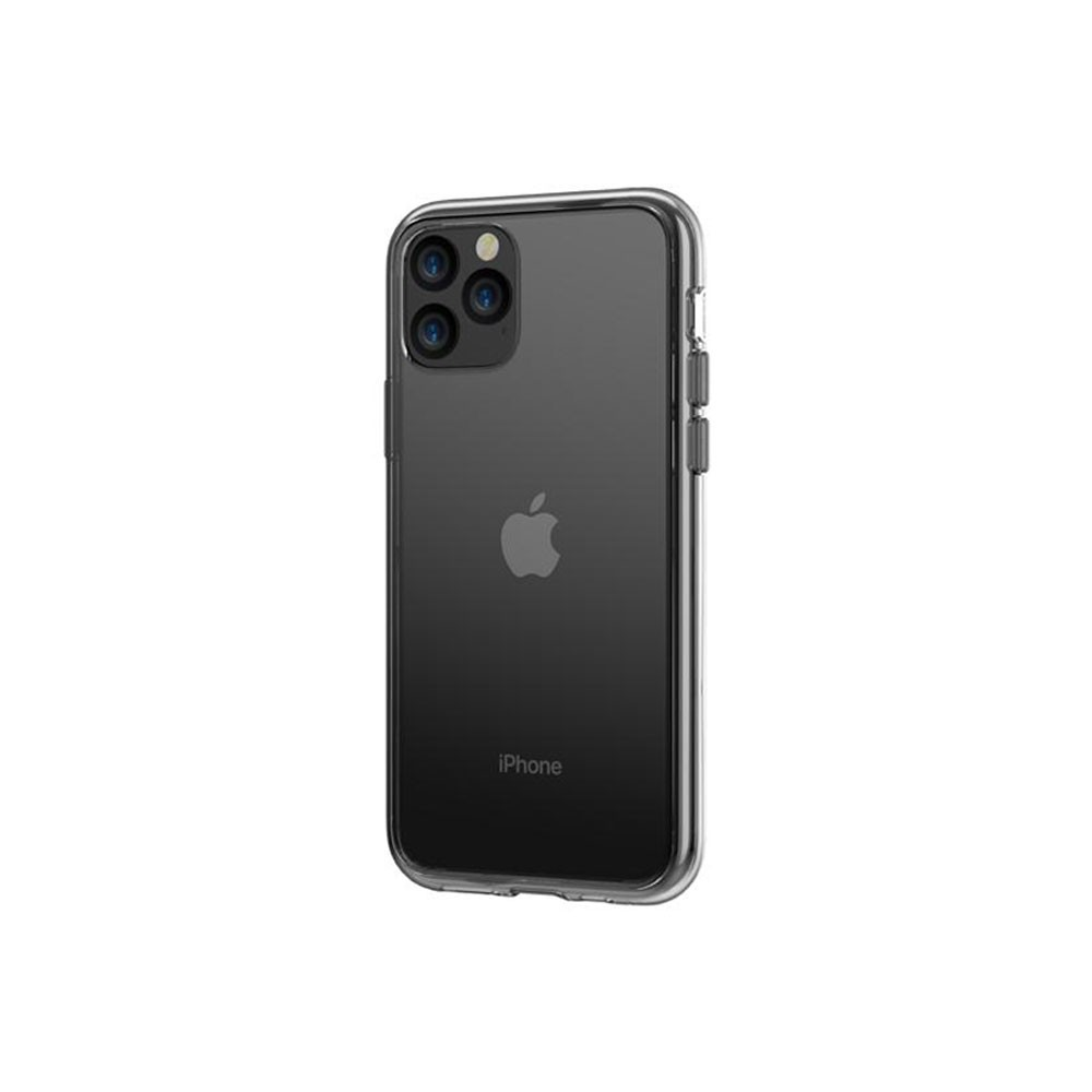 Capa Anti-Impacto Ikase Krystal Iphone 11 Pro