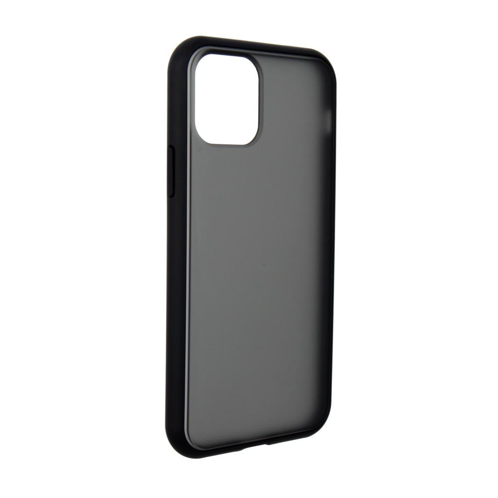 Capa Anti Impacto Iphone 11 Pro Ikase Evo Pro