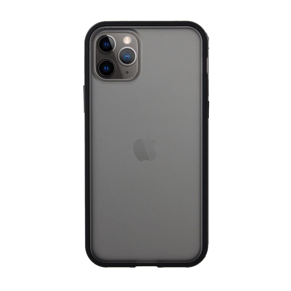 Capa Anti Impacto Iphone 11 Pro Max Ikase Evo Pro