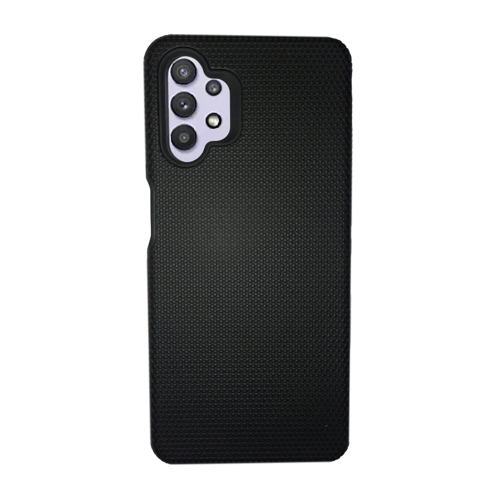 Capa Anti Impacto Samsung A32 5G - Ikase Dual Armour