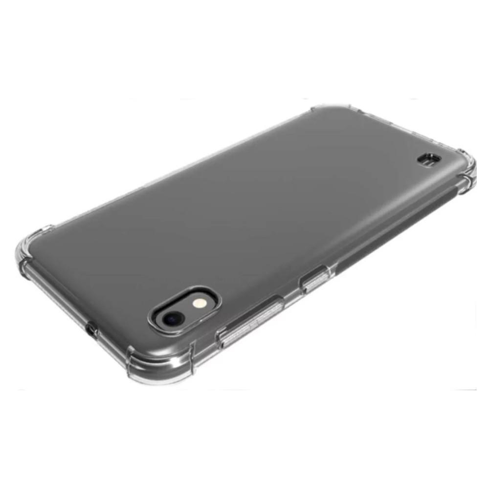 Capa Anti Shock Samsung Galaxy A10