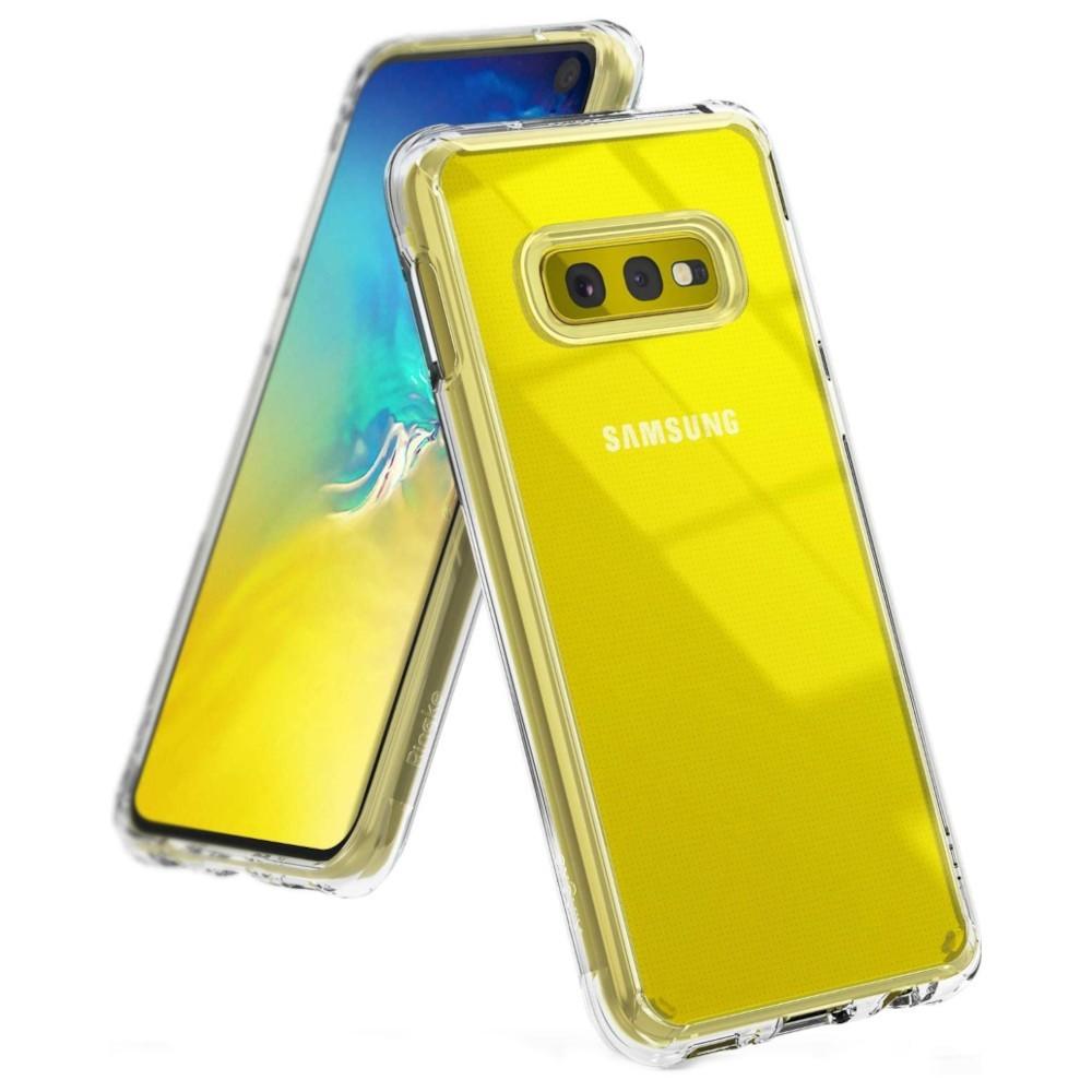 Capa Anti Shock Samsung Galaxy S10e