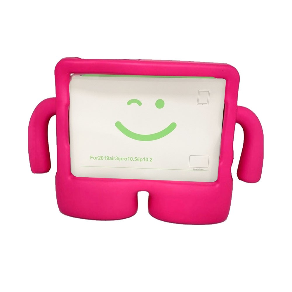 Capa Bracinho Kids Infantil para Tablet Samsung Galaxy Tab A 8 polegadas T290, T295, T380, T385