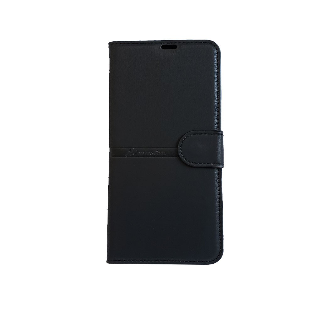 Capa Carteira Samsung Galaxy A51 Porta cartão