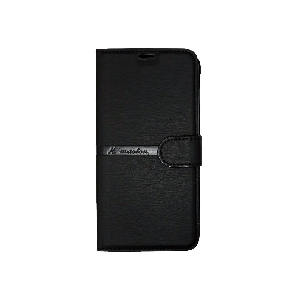 Capa Carteira Samsung Galaxy S20