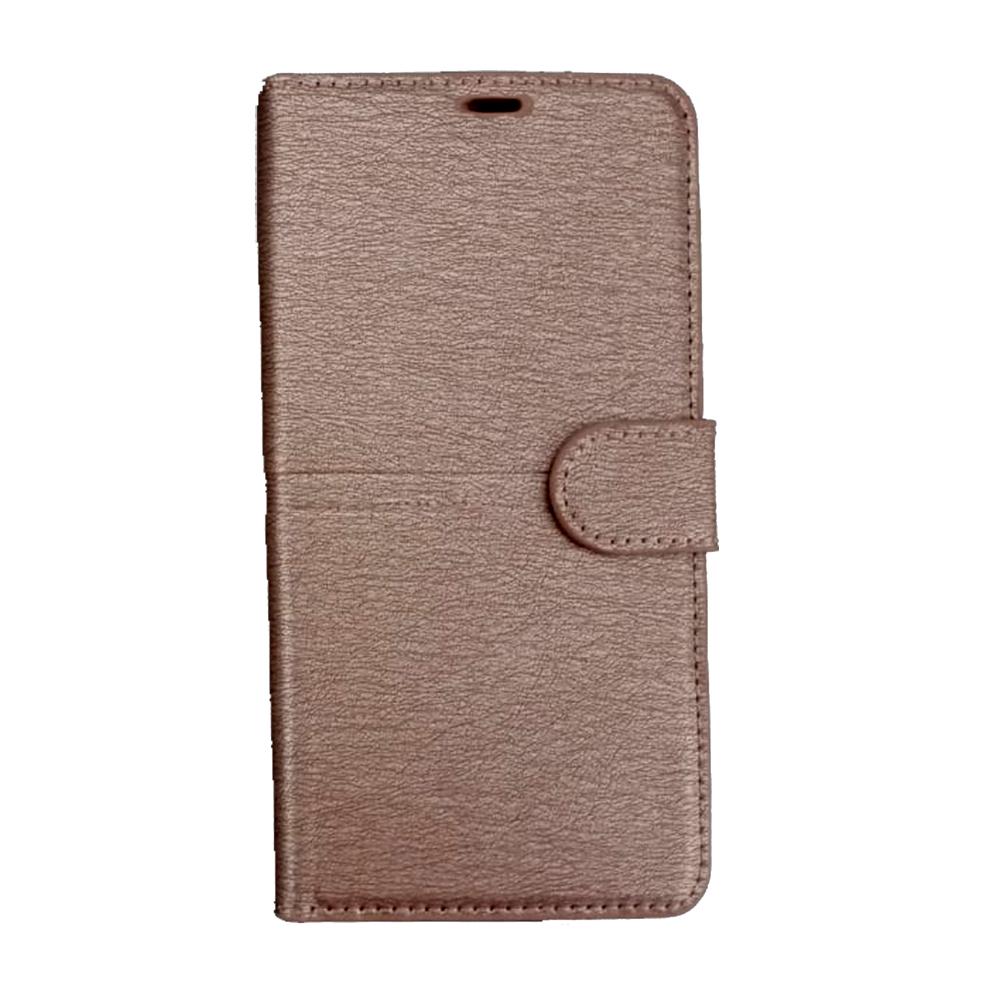 Capa Carteira Samsung Galaxy S20 Plus