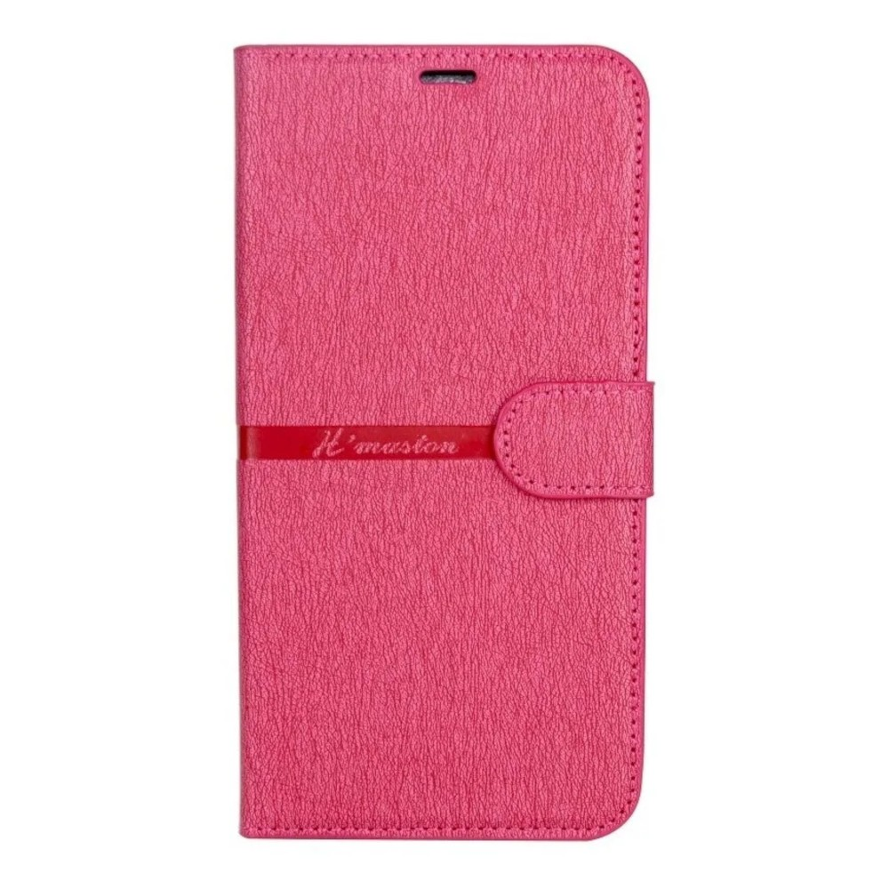 Capa Anti Shock Samsung Galaxy A71 Transparente