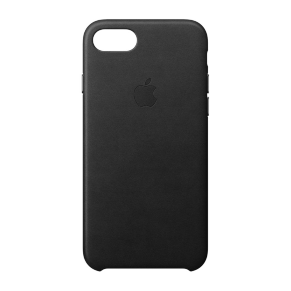 Capa de Silicone Iphone 7 Plus 8 Plus com logo