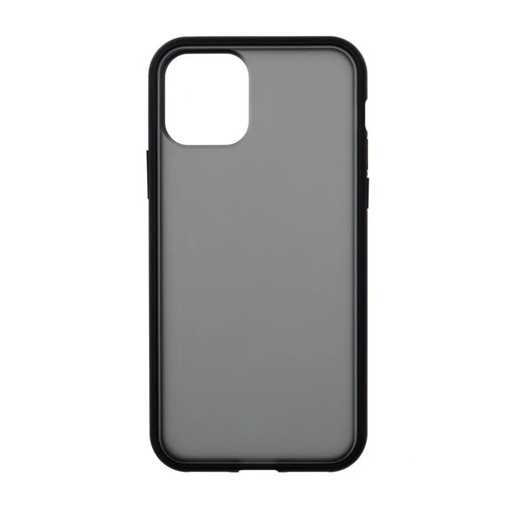 Capa Ikase Evo Pro + Película Nano Premium - Iphone 11 Pro Max
