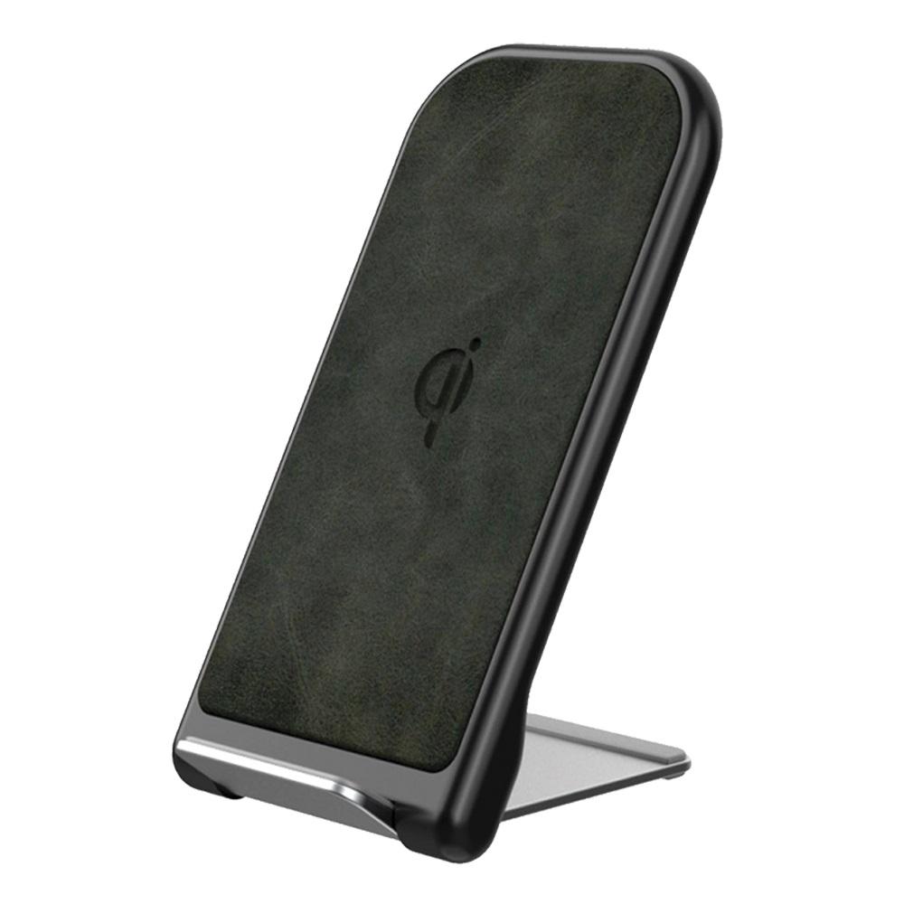 Carregador Indução Power Stand 10 - Easy Mobile