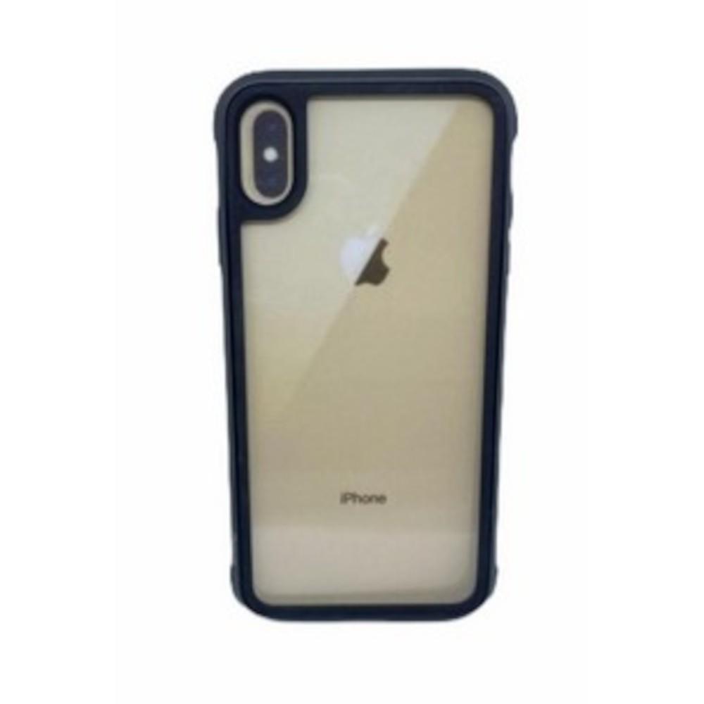 Case Ikase Pro Elite Iphone X/XS