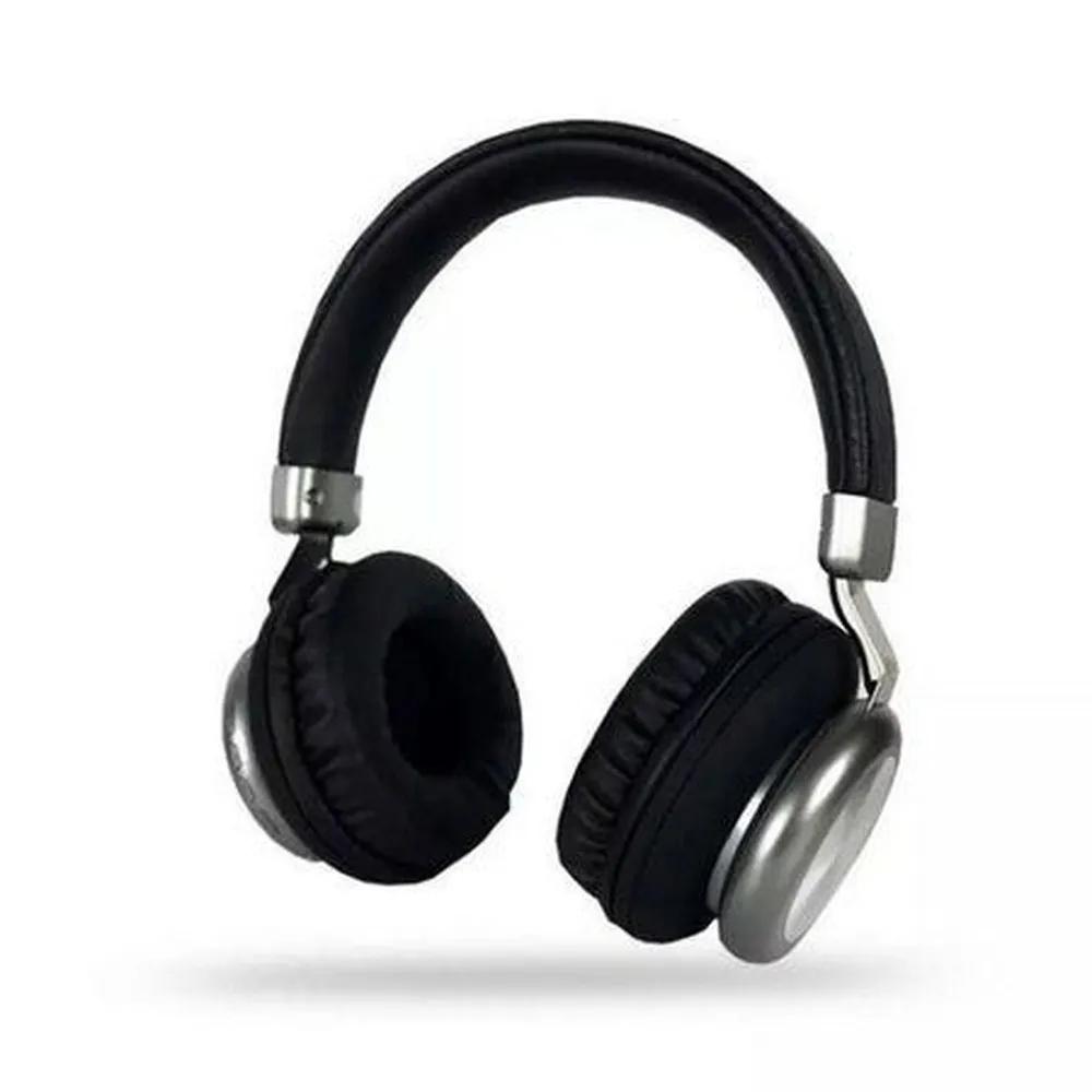 Fone de Ouvido - Headphone Bluetooth Knup Kp-452