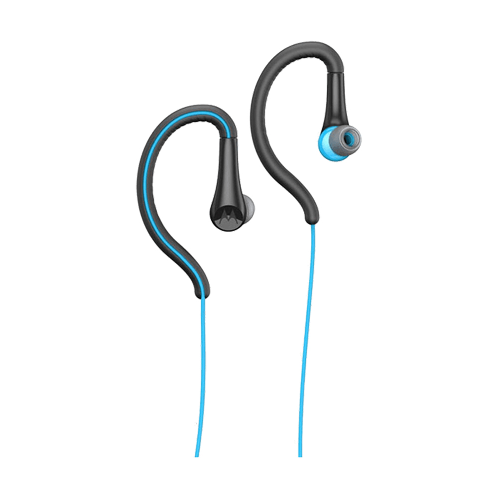 Fone de Ouvido Motorola Earbuds Sport