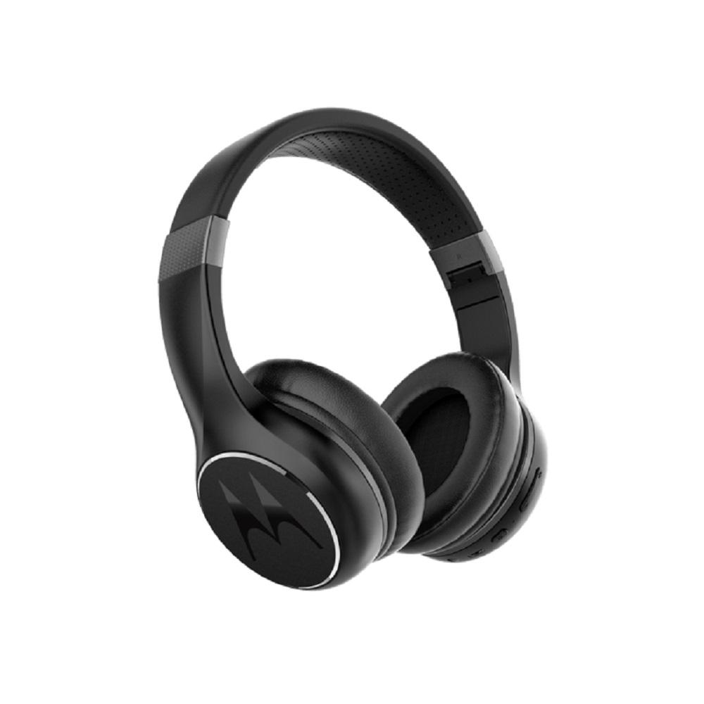 Fone de Ouvido Motorola Escape 220 Bluetooth