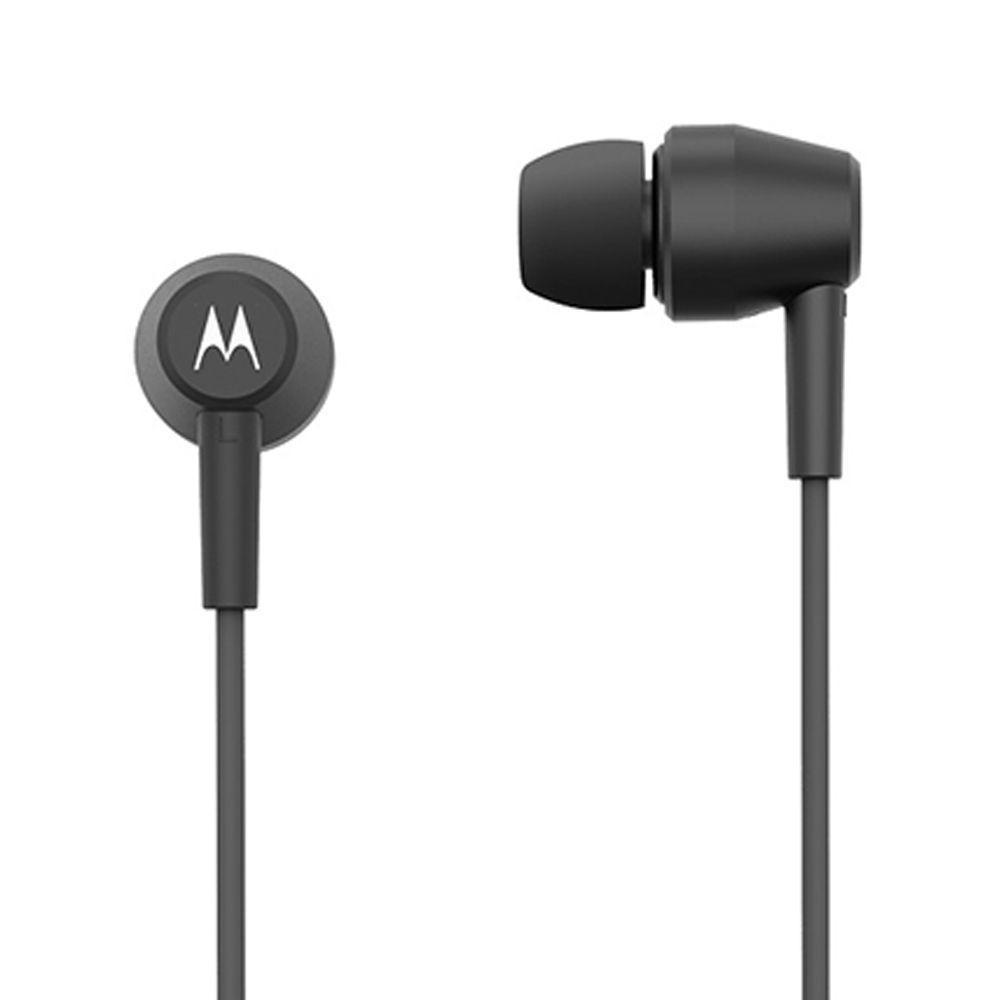 Fone de Ouvido Motorola Pace 200