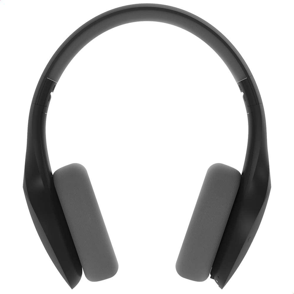 Fone de Ouvido Motorola Pulse Escape Plus