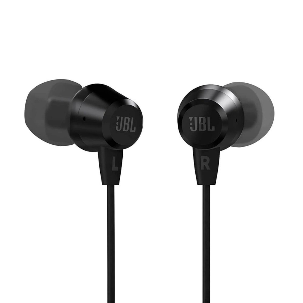 Fones Intra-auriculares P2 JBL C50HI