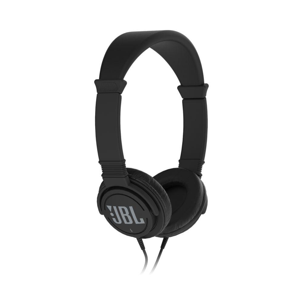 Headphone C300SI JBL - PRETO