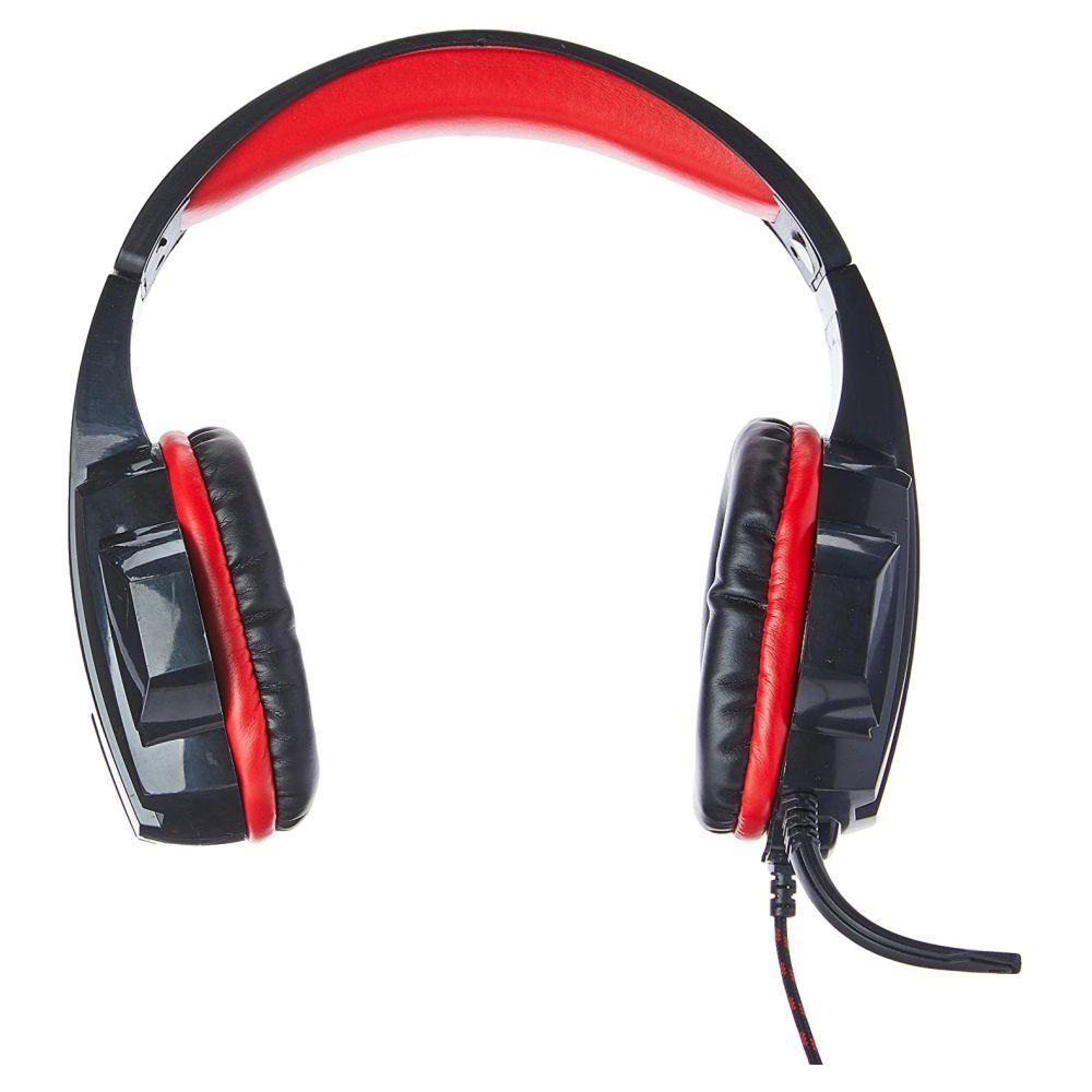 Headset Warrior PH120 Multilaser