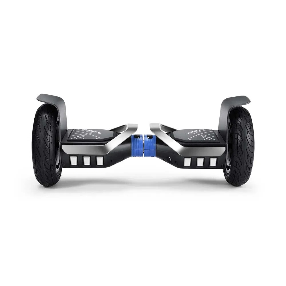 """Hoverboard Atrio Bigfoot Átrio 10"""" ES209 Multilaser"""