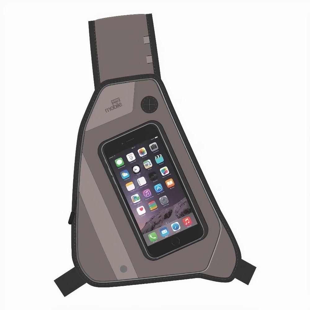 Mochila Smart Backpack de nylon de alta resistência para Sport - Easy Mobile