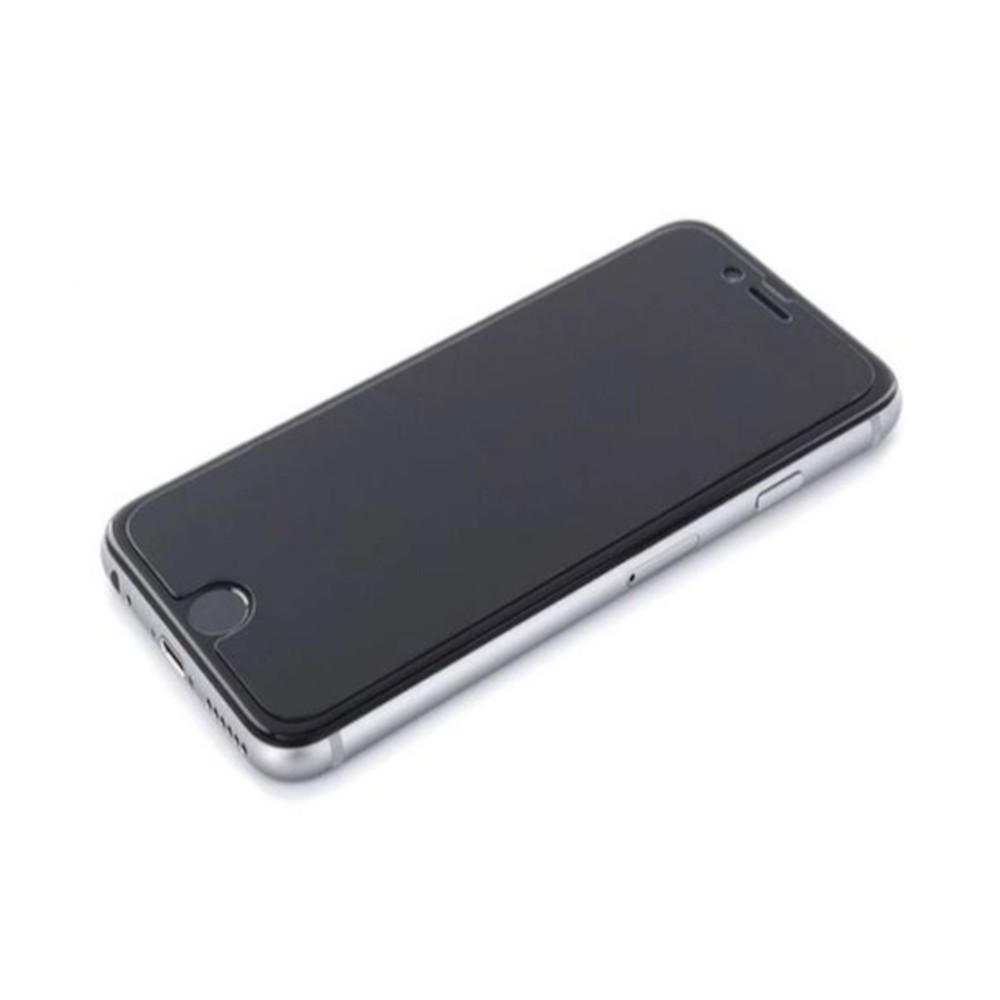 Película De Vidro Iphone 6, Iphone 7, Iphone 8