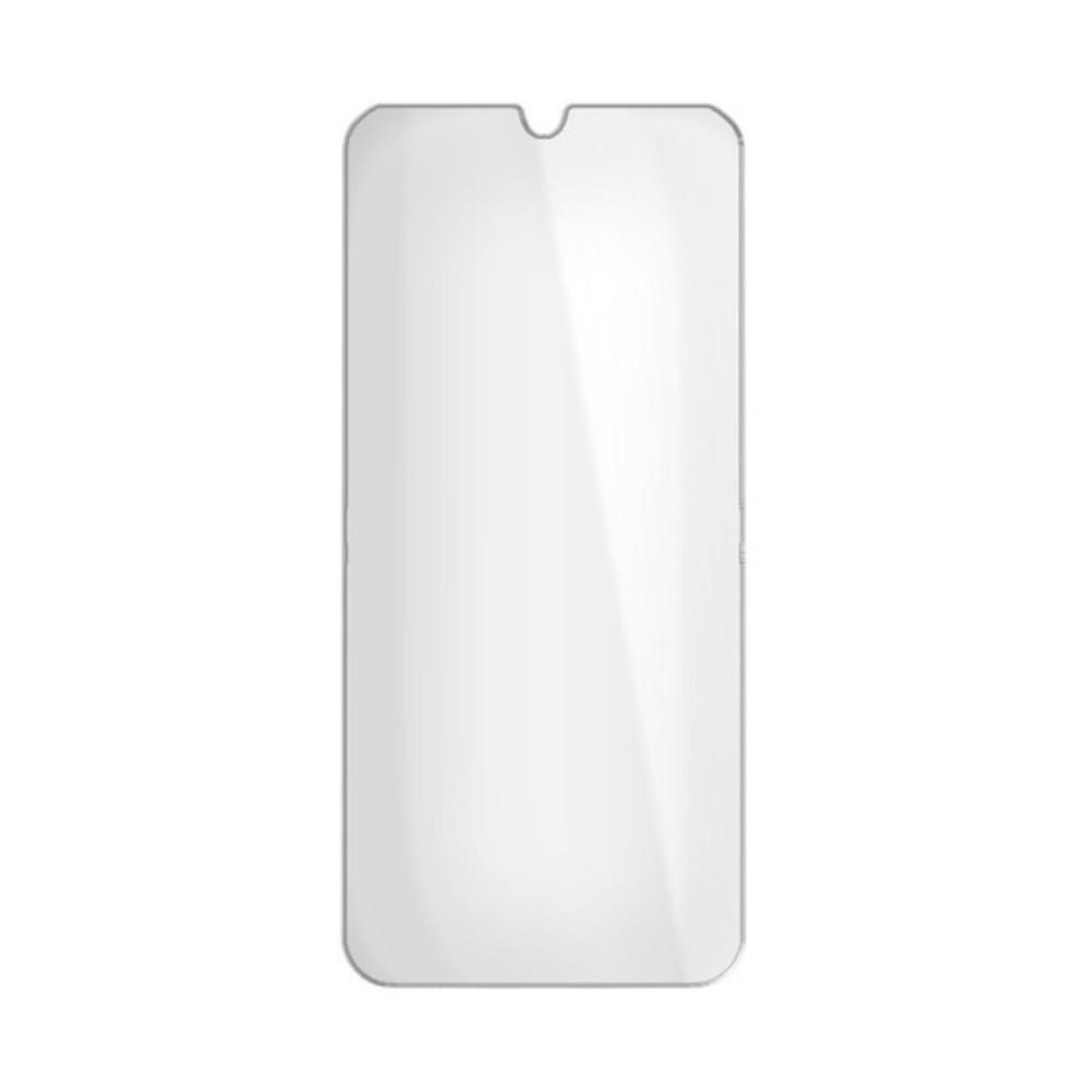 Película De Vidro Samsung Galaxy A20