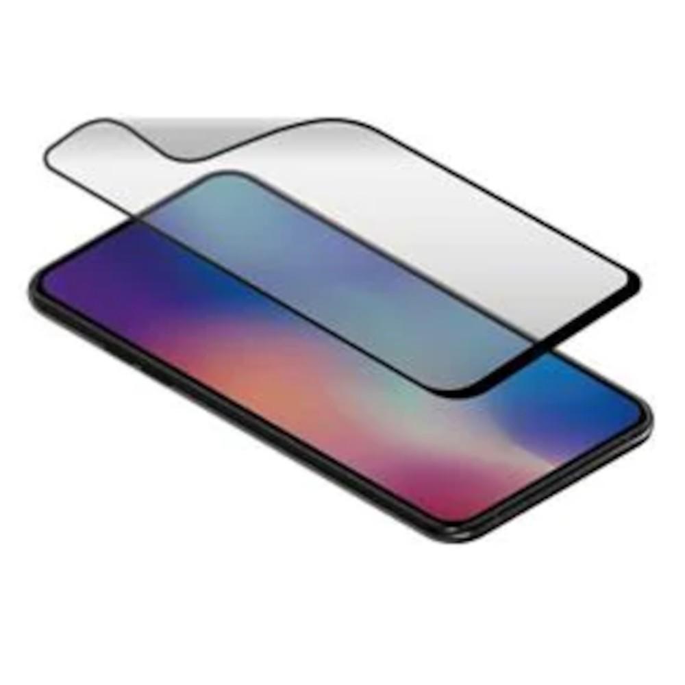 Pelicula Guardian Flexglass - Motorola One Vision/One Action