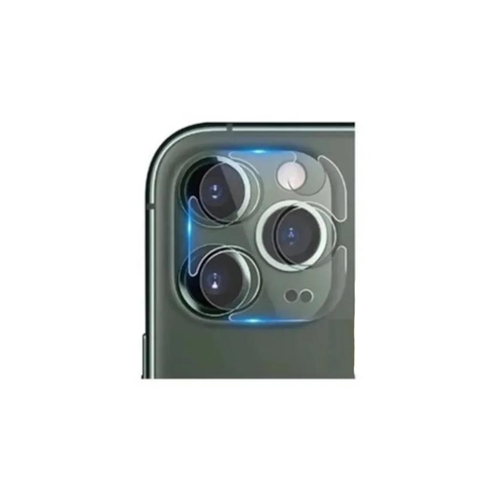 Película para Lente da Câmera Iphone 11  - Zeus Supreme
