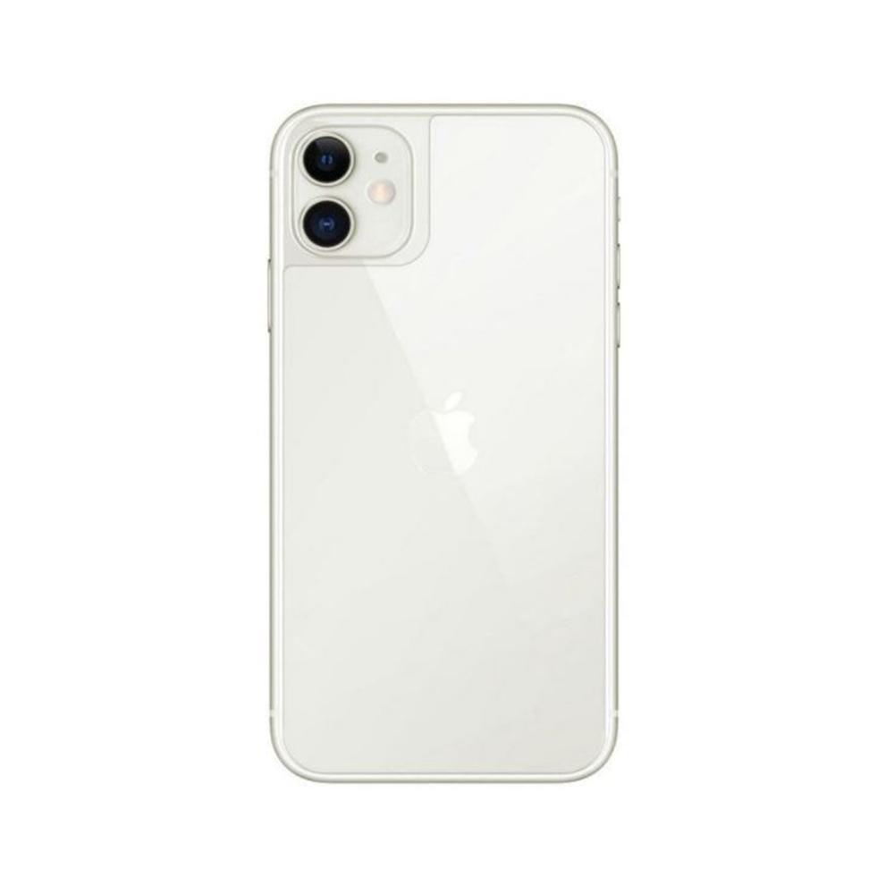 Película Traseira Nano Iphone 11