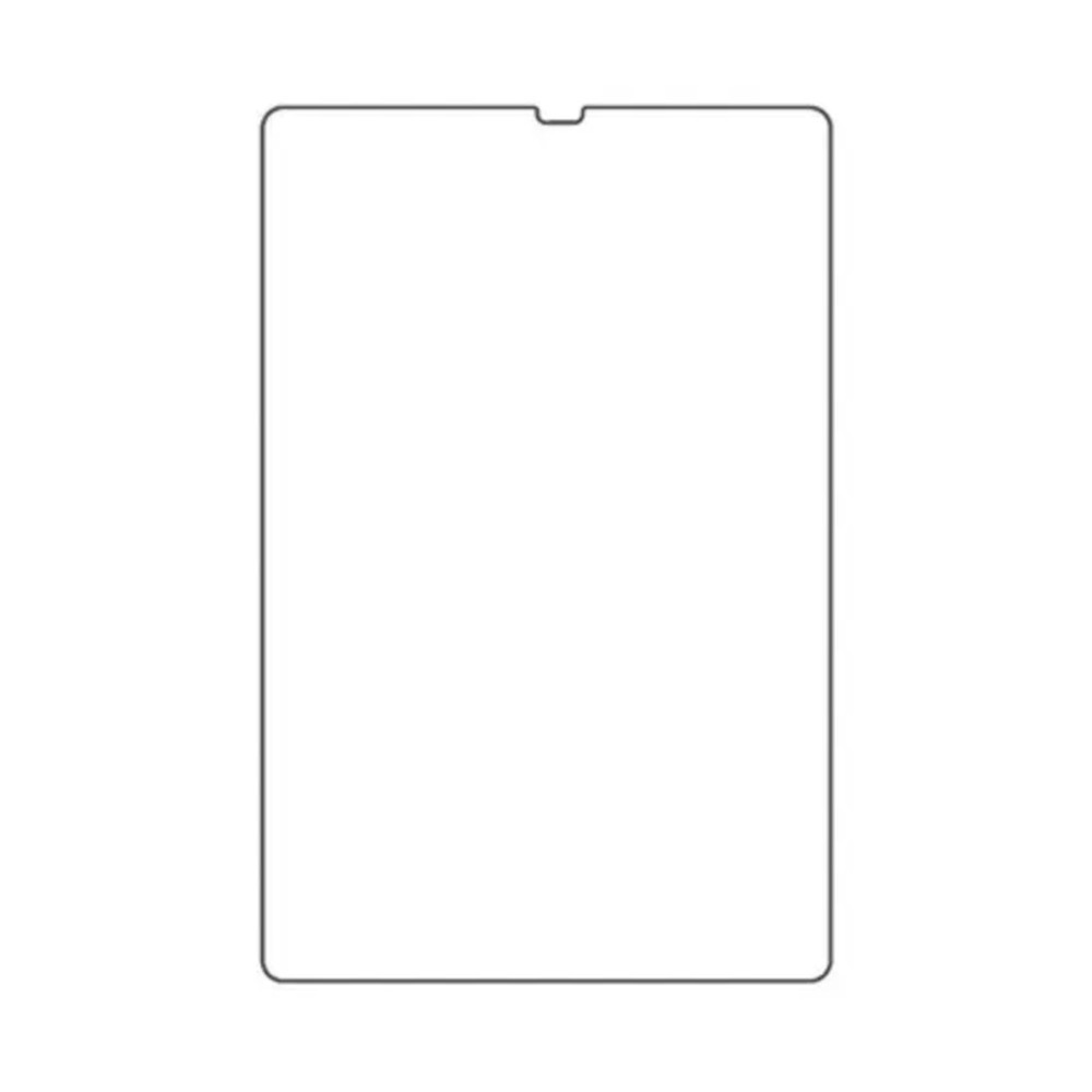 Película Vidro Tablet Samsung Galaxy Tab S5e 10.5 T720 T725