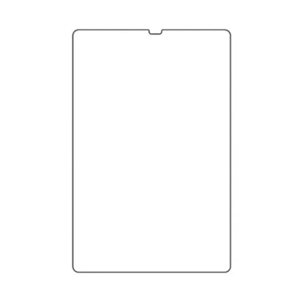 Película Vidro Tablet Samsung Galaxy Tab S5e T720, T725