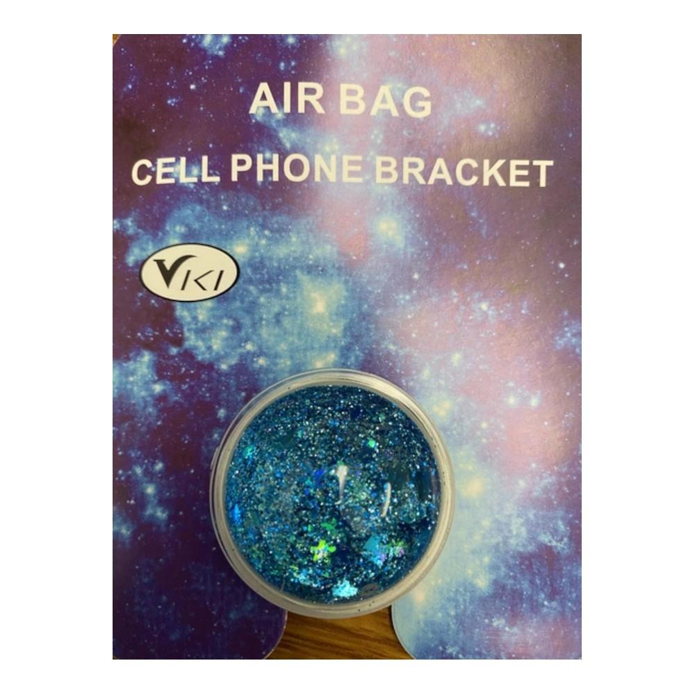 Pop Socket Air Bag Suporte para celular