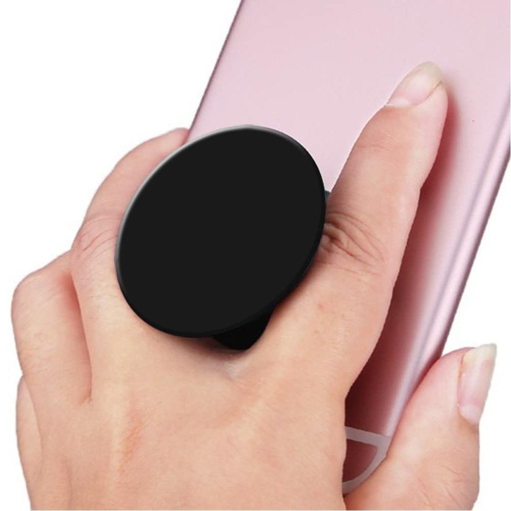 Pop Socket Selfie Básico Suporte para celular