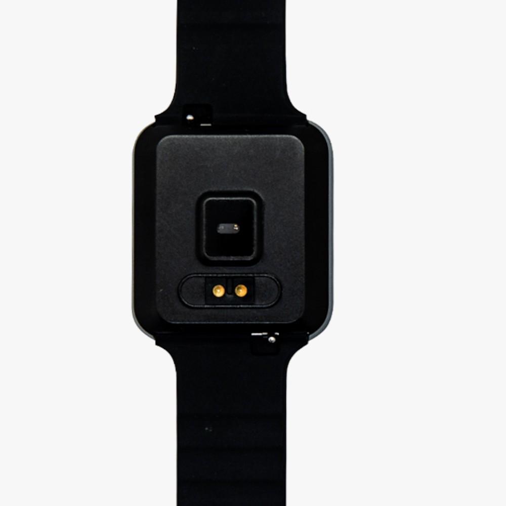 Relógio Multitwatch Bluetooth Xtrax