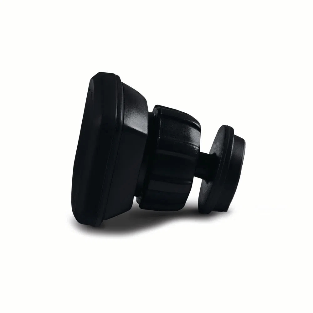 Suporte Universal Magnético Veicular AC324 Multilaser