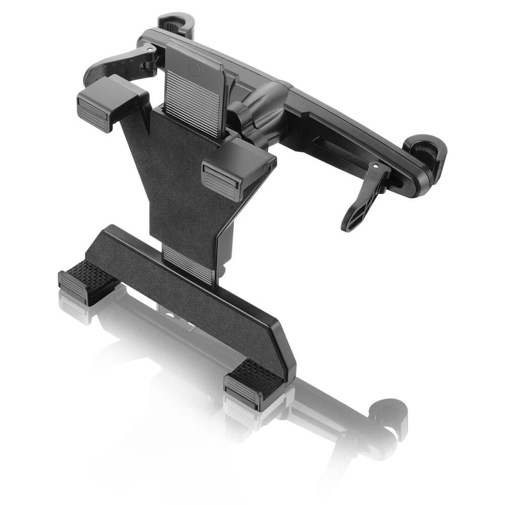Suporte Veicular Universal Para Tablet  AC181 Multilaser