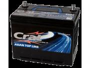 Bateria Automotiva CRAL CL-90ND 90Ah 15 meses de garantia