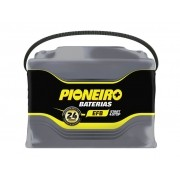 Bateria Automotiva PIONEIRO EFB95D( START/STOP) 95Ah 24 meses de Garantia
