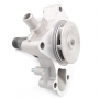 Bomba D'água Iveco Daily 3.0 16V EURO 3 35S14 HD 40S16 45S14 45S16 55C16 70C15 70C16 HD 2008 Até 2011